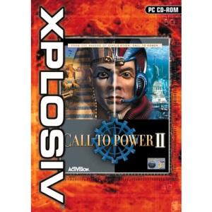 Civilisation: Call to Power 2 (PC)