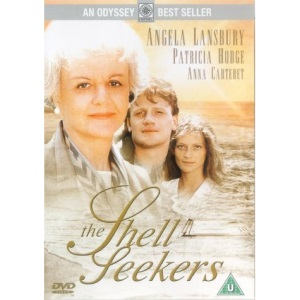 The Shell Seekers [DVD] [1989]