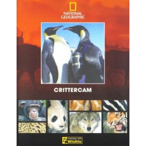 Ntional Geographic - Crittercam
