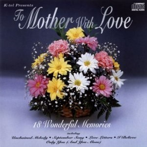 To Mother With Love
