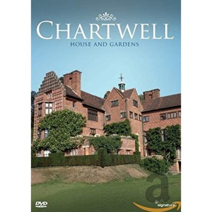 Chartwell House And Gardens [DVD]
