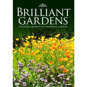 Brilliant Gardens [DVD]