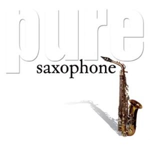 Pure Saxophone