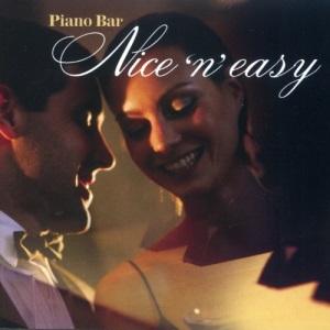 Piano Bar Nice N Easy