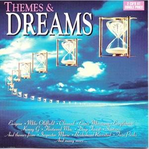 Themes and Dreams