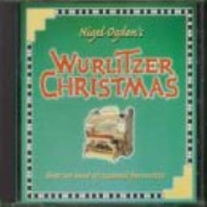 Wurlitzer Christmas