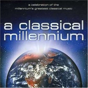 A Classical Millennium