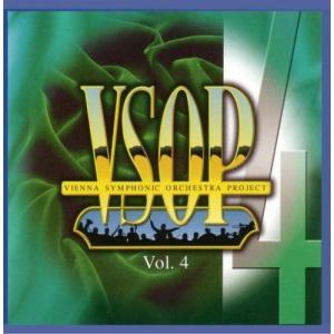 Vol. 4