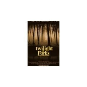 Twilight in Forks [DVD]