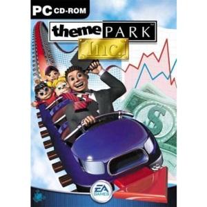 Theme Park Inc (PC)
