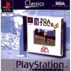 Classics: PGA 96 - Platinum (PS)