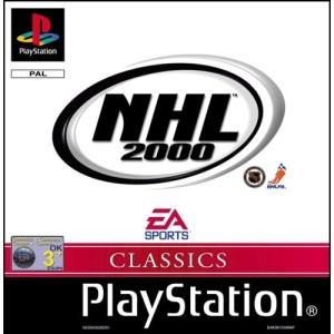 NHL 2000 Classic