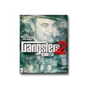 Gangsters 2: Vendetta (PC)