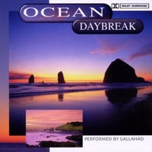 Ocean Daybreak