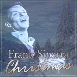 Frank Sinatra At Christmas