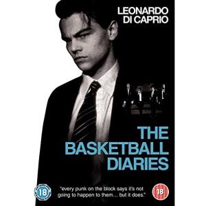 The Basketball Diaries [DVD] [1995]