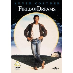 Field Of Dreams [DVD] [1989]