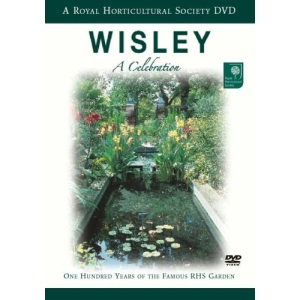Wisley - A Celebration [DVD]
