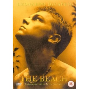 The Beach [2000] [DVD]