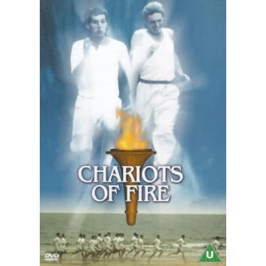 Chariots Of Fire [1981] [DVD]