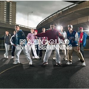 In the Beginning [Plus CD ROM]