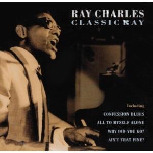 Classic Ray