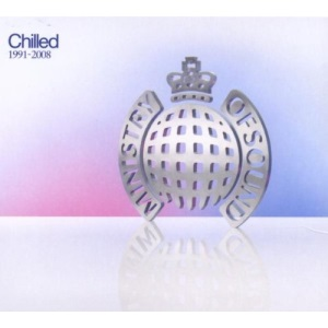 MOS Chilled 1991-2008