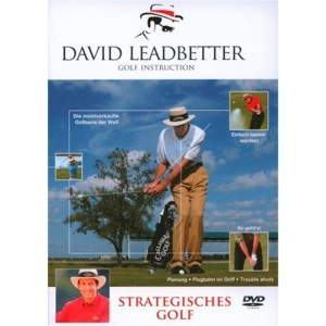 David Leadbetter - Taking It To The Course [DVD]