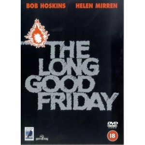The Long Good Friday (Special Edition) [DVD]