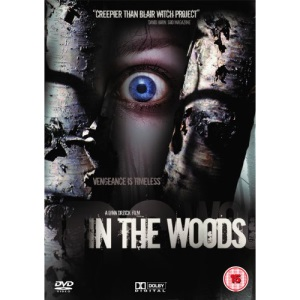 In the Woods [1999] [DVD] [2007]