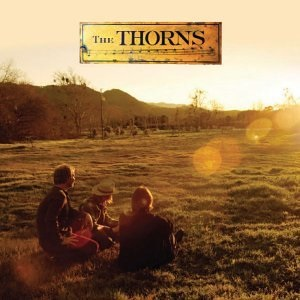 The Thorns [Special Edition]