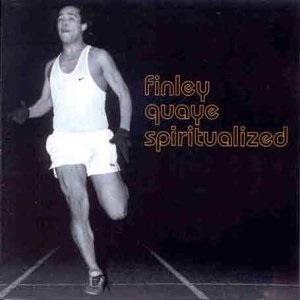 Spiritualized [CD 1]