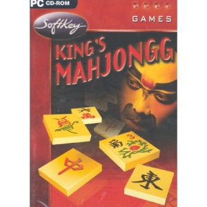 Kings Mahjong