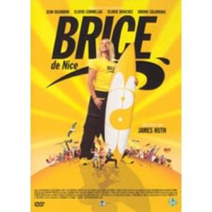Brice de Nice [FRENCH]