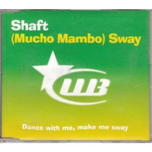 Mucho Mambo [CD 2]