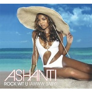 Rock Wit U [CD 1]