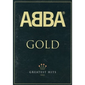 Abba: Gold [Region 0] [DVD] [2003]