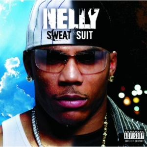 Sweat/Suit (Combo)
