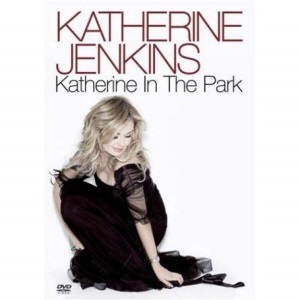 Katherine Jenkins - Katherine In The Park [2007]