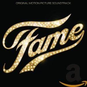 Fame OST (2009)