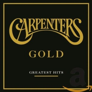 Carpenters Gold: Greatest Hits