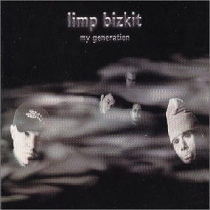 My Generation [CD 1]