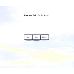For An Angel [CD 1]