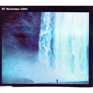 Remember [CD 1]
