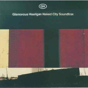 Naked City Soundtrax