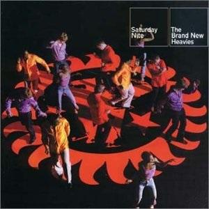 Saturday Nite [CD 1]