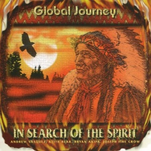 In Search of Spirit