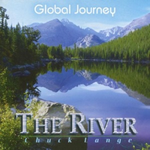 Global Journey - the River
