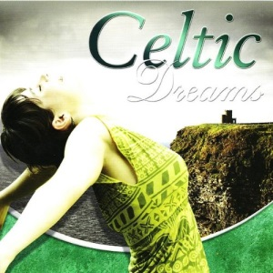 Global Journey: Celtic Dreams