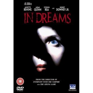 In Dreams [DVD] [2001] [1999]